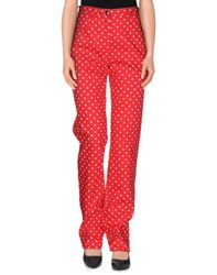 La Perla Trousers Casual Trousers Women