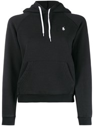 Polo Ralph Lauren Embroidered Logo Relaxed Fit Hoodie 60