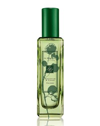 Nasturtium And Clover Cologne 1.0 Oz. Jo Malone London