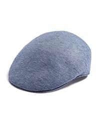 Seifter Flat Cap Compare At 80 Blue