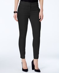 Xoxo Juniors' Natalie Skinny Pants Black