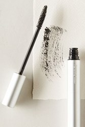 Anthropologie Rms Beauty Volumizing Mascara Black One Size Makeup