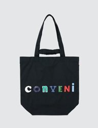 The Conveni Tote Bag