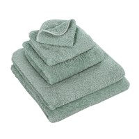 Abyss And Habidecor Super Pile Towel 210 Guest Towel
