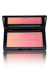 Kevyn Aucoin Beauty Space. Nk. Apothecary The Neo Blush Rose Cliff