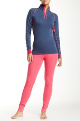 Helly Hansen Active Flow Pant Pink