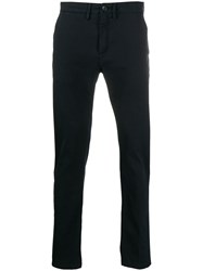 Department 5 Mike Chinos 60