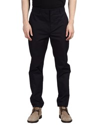 Alexander Wang Casual Pants Black
