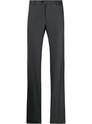 Etro Tailored Straight Trousers 60