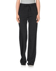 Burberry Brit Trousers Casual Trousers Women Steel Grey