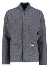 Pepe Jeans Tailor Cardigan 933Grey Marl
