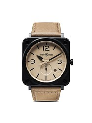 Bell And Ross Br S Desert Type 39Mm Unavailable