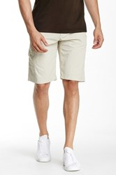 Columbia Sycamore Falls Short Beige