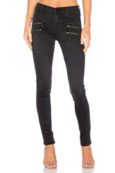 James Jeans Twiggy Crux Blacked Out