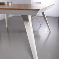 Modloft Milton Dining Table