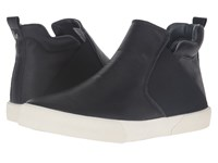 Guess Maveric Black Men's Shoes