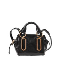 See By Chloe Small Paige Shoulder Bag