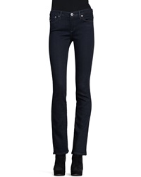Ag Jeans Ag Ballad Slim Boot Cut Jeans