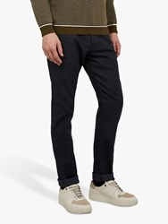 Ted Baker Tarsee Tapered Jeans Navy