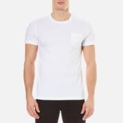 Belstaff Men's New Thom T Shirt White