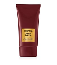 Tom Ford Jasmin Rouge Body Lotion Female