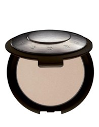 Becca Blotting Powder Perfector Translucent