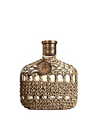 John Varvatos Artisan Acqua Eau De Toilette No Color