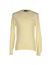 Brooksfield Knitwear Jumpers Men