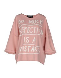 5Preview Topwear Sweatshirts Women