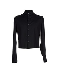 Tom Rebl Shirts Shirts Men