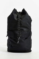 Burton Frontier Bucket Bag Black