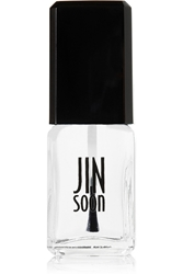 Jin Soon Quick Dry Top Coat Top Gloss