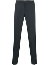 Tiger Of Sweden Tailored Trousers 60