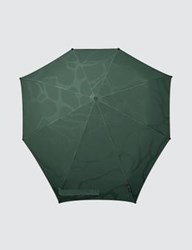 Senz Nature In Motion Collection Automatic Foldable Umbrella