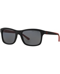 Polo Ralph Lauren Sunglasses Polo Ralph Lauren Ph4095 57