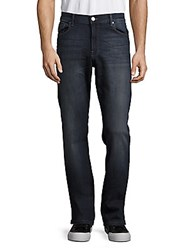 Dl1961 Russell Slim Norman Jeans