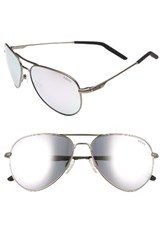 Revo Men's Observer 58Mm Sunglasses