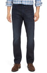 Men's Dl1961 Russell Slim Straight Fit Jeans