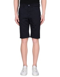 Only And Sons Bermudas