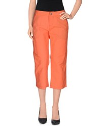 Columbia Trousers 3 4 Length Trousers Women