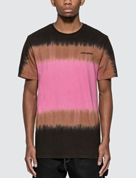 Noon Goons Max Dyed This Shirt Multicolor