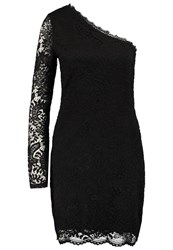 Vero Moda Vmceleb Cocktail Dress Party Dress Black