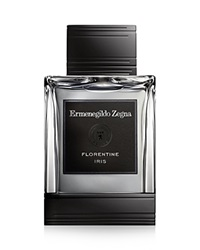 Zegna Essenze Florentine Iris Eau De Toilette No Color