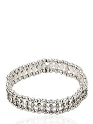 Philippe Audibert Phil Bracelet