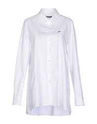 New York Industrie Shirts Shirts Women
