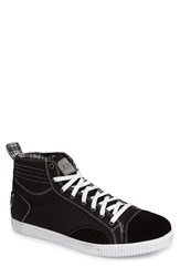 Joe's Jeans Men's Joe's 'Tempo' High Top Sneaker