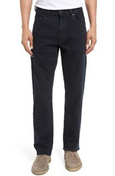 Rodd And Gunn Men's Cobham Relaxed Fit Jeans