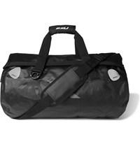 2Xu Seamless Waterproof Shell Holdall Black