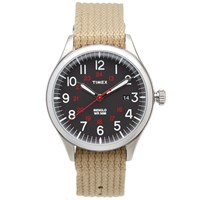 Timex Archive Waterbury United Watch Neutrals