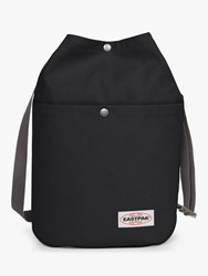 Eastpak Piper Opgrade Backpack Black